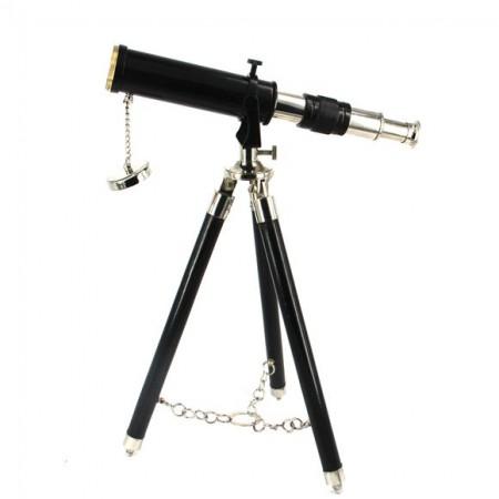 Телескоп NT.5037