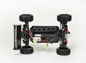 Автомобиль Eidolon 1/18TH SCALE 4WD ELECTRIC POWER OFF-ROAD BUGGY