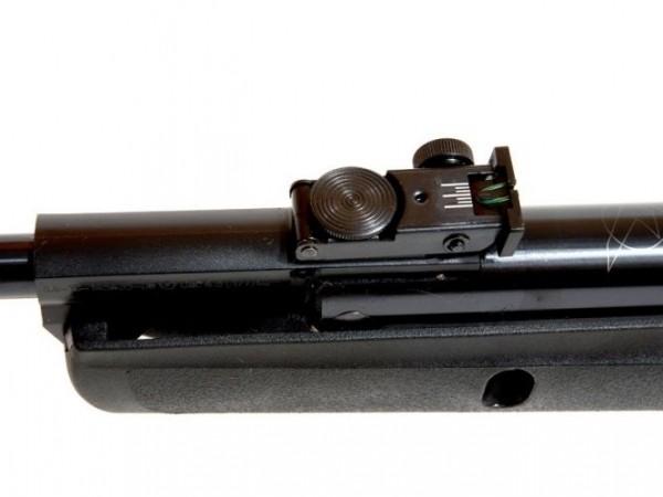 Пневматическая винтовка Gamo Big Cat 1000   61100657