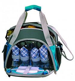 Набор для пикника  ТЕ-410