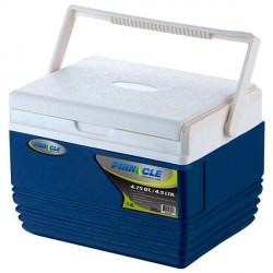 Изотермический контейнер Eskimo 11,0 л синий