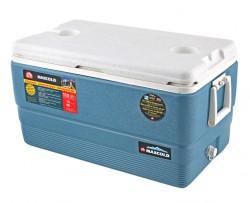 Изотермический контейнер MaxCold 70