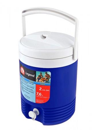 Изотермический контейнер Sport 2 Gallon 7,6 л