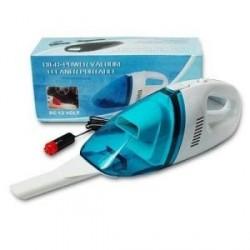 Автомобильный пылесос Vacuum Cleaner DC 12