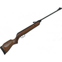 Пневматическая винтовка Gamo mod.400 6110008