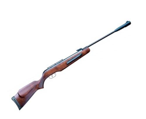 Пневматическая винтовка Gamo мod. Maxima 6110010