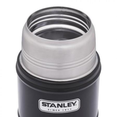 Пищевой термос Stаnley 0,5 л 4823082708543