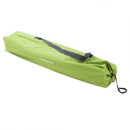 Кровать для кемпинга BD - 630 214107