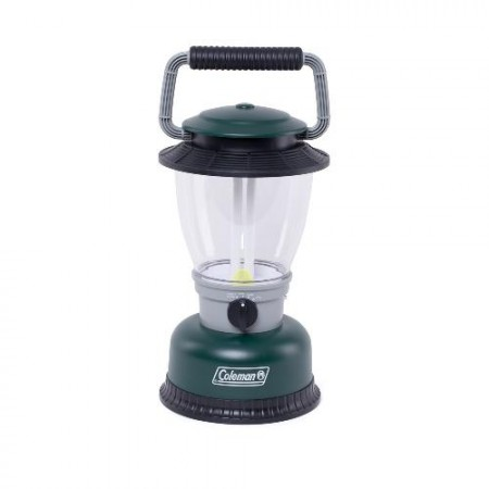 Фонарь RUGGED RECHARGEABLE LANTERN