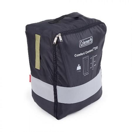 Спальный мешок Comfort Control 220 Sleep Bag