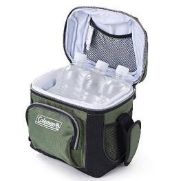 Изотермическая сумка Can Cooler 9