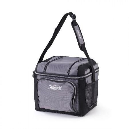 Изотермическая сумка СN24