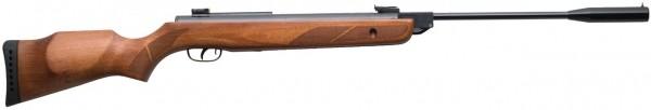 Пневматическая винтовка Gamo Hunter1250 6110004-FT