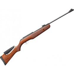 Пневматическая винтовка Gamo Hunter IGT 61100565-IGT