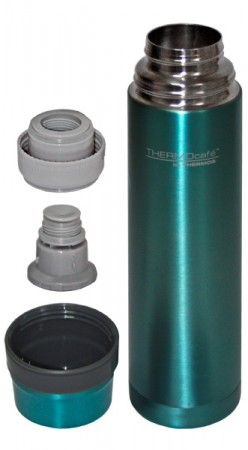 Термос  FT-700 FlatTop 0,7 л