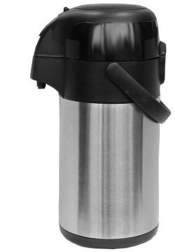 Термос-помпа CO2-2500 2,5 л