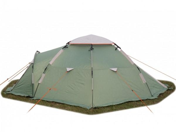 Туристическая палатка Maverick IGLOO