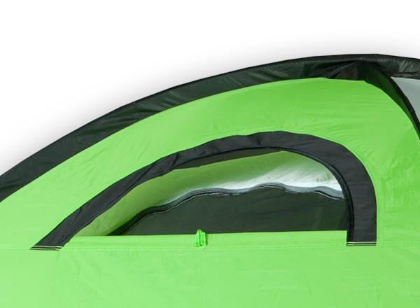 Туристическая палатка Maverick IDEAL 300