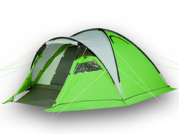 Туристическая палатка Maverick IDEAL 400
