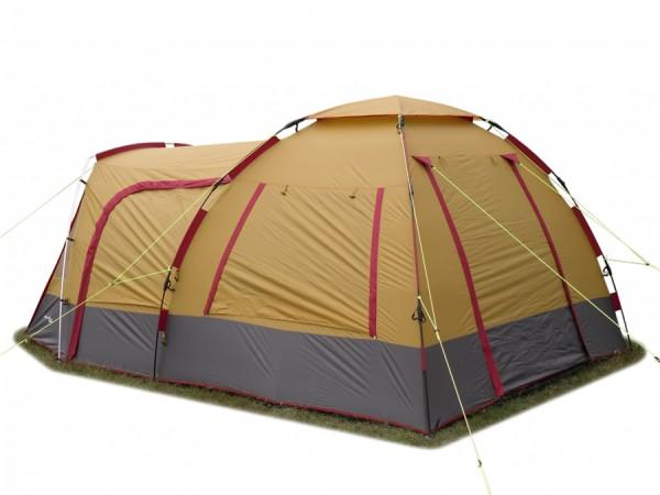 Кемпинговая палатка Maverick ULTRA PREMIUM