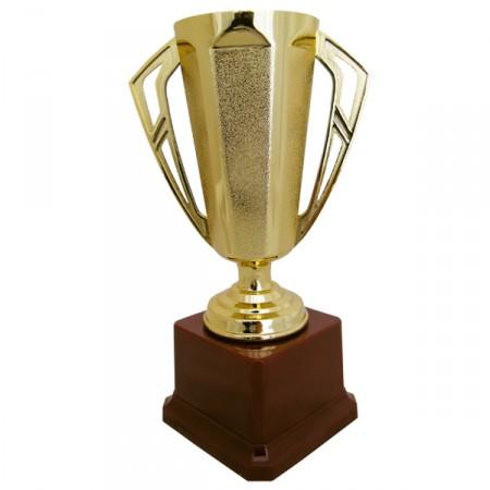 Кубок поздравительный Чемпион