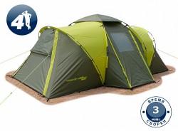 Кемпинговая палатка Maverick SLIDER