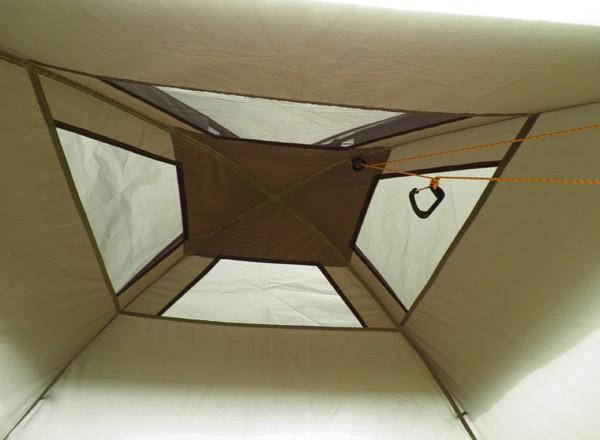 Кемпинговая палатка Maverick COSMOS TRANSFORMER