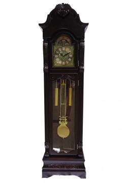 Напольные часы 77192