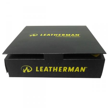 Мультитул Leatherman SKELETOOL 830922
