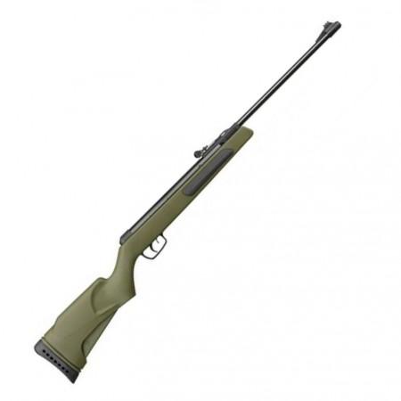Пневматическая винтовка Gamo Shadow 640 Barricade 61100132