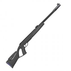 Пневматическая винтовка Gamo CFR Whisper IGT 61100073-IGT