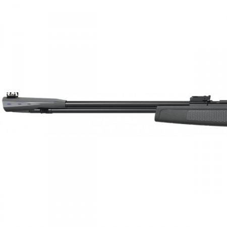 Пневматическая винтовка Gamo Whisper IGT 6110072-IGT