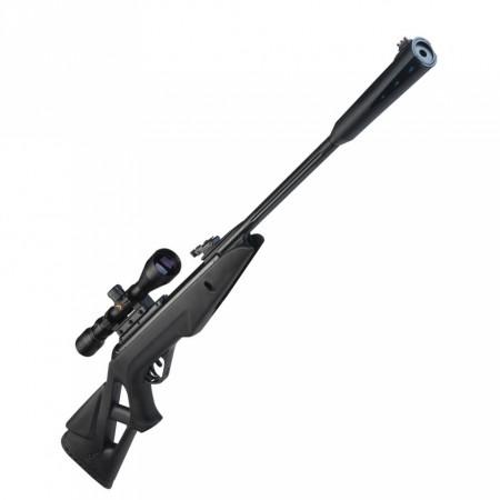 Пневматическая винтовка Gamo Whisper X Vampir 61100721