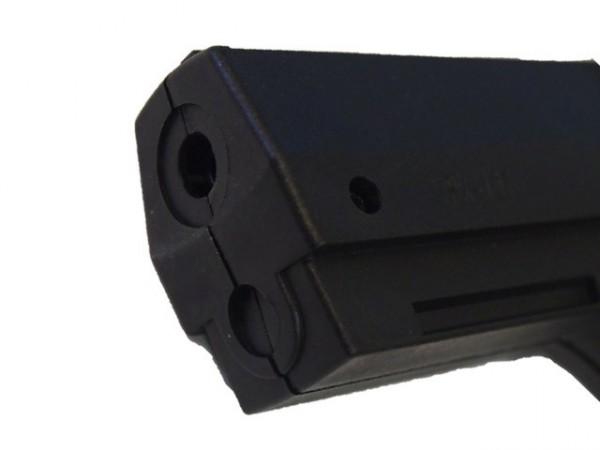 Пневматический пистолет Gamo PX-107 6111370