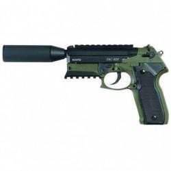 Пневматический пистолет Gamo TAC 82X 6111387