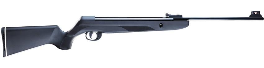 Пневматическая винтовка MAGTECH 1000 synthetic blue 10000674