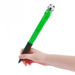 Ручка Футбол гигант 42 см
