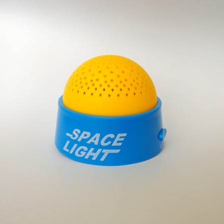 Светильник Sleep Lamp музыкальный
