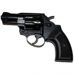 "Револьвер Kora Brno 4mm RL 2-1/2"" black SF3210"