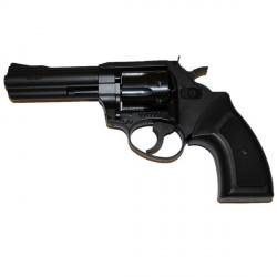 "Револьвер Kora Brno 4mm RL 4"" black MF3410"