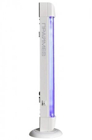 Лампа бактерицидная классическая (ЛБК-150)