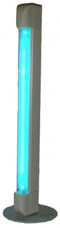 Бактерицидная лампа ОББ-15 П