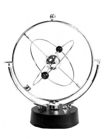 Настольный прибор Mobile супер атом