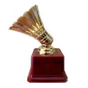 Кубок Золотой Волан