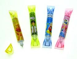 Ручка конфетка Disney