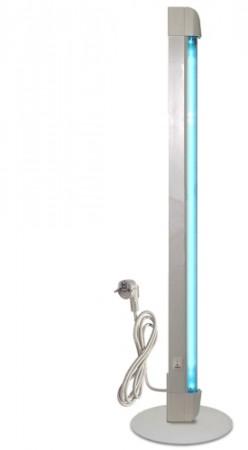 Бактерицидная лампа ОББ-30 П