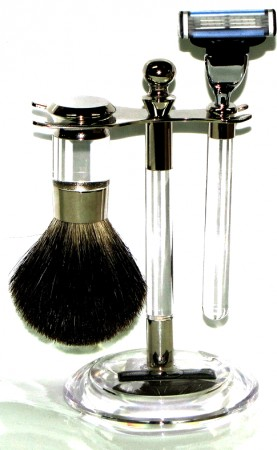 Набор для бритья 1308-5-14