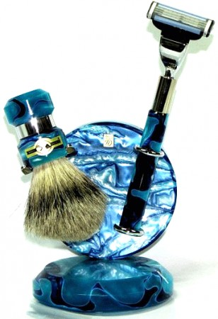 Набор для бритья 1346-16-14