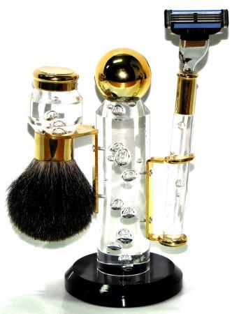 Набор для бритья 1626-55-13