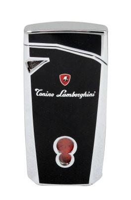 Tonino Lamborghini Magione